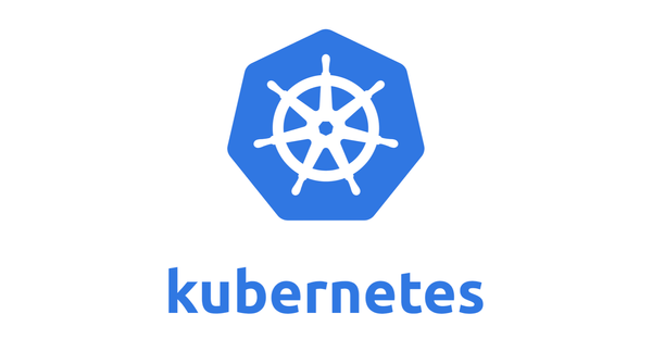 Kubernetes Security Controls